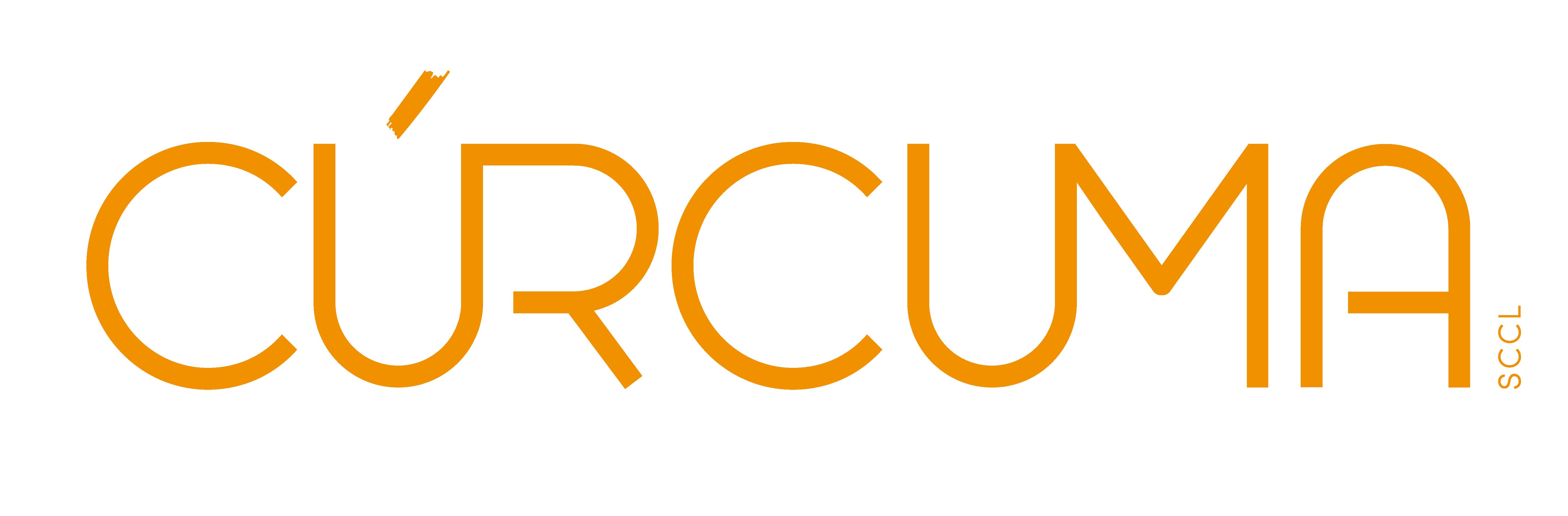 CURCUMA COOPERATIVA